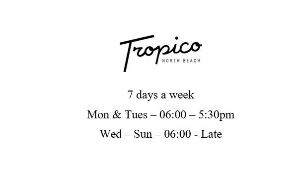 tropico website1.jpg