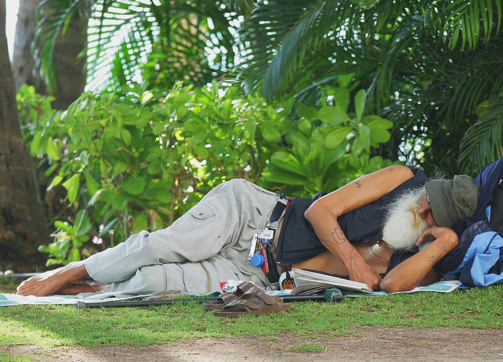 honolulu-homeless__large.jpg