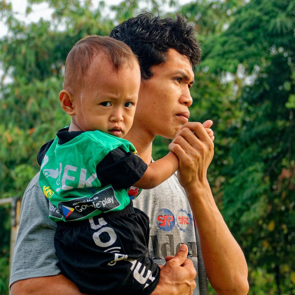 adult-boy-carrying-1567789_sqaure.jpg