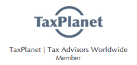 Taxplanet-logo-100MM.png