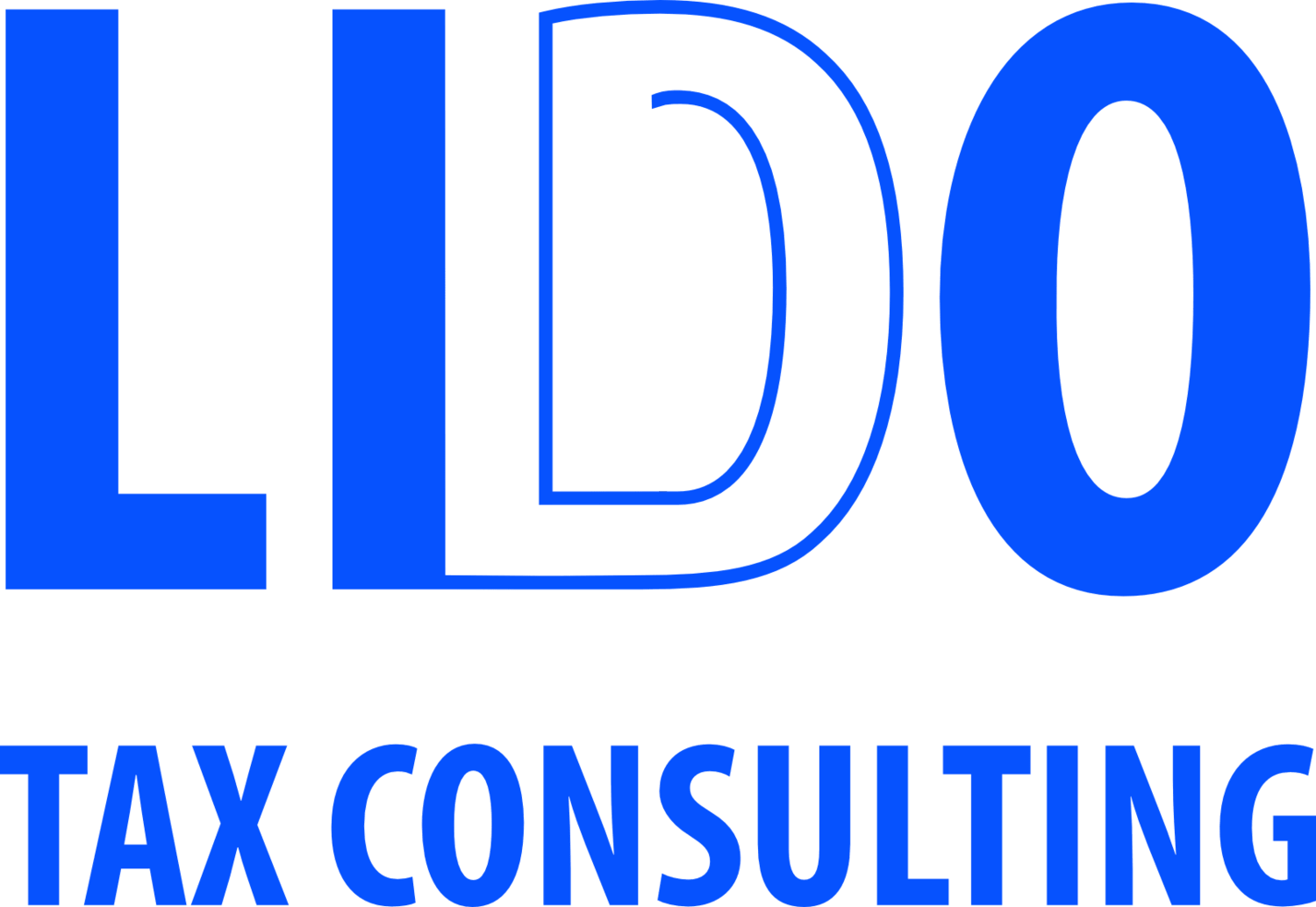 Lido Tax Consulting - Tax Adviser London