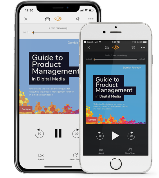 audiobook-product-management.png