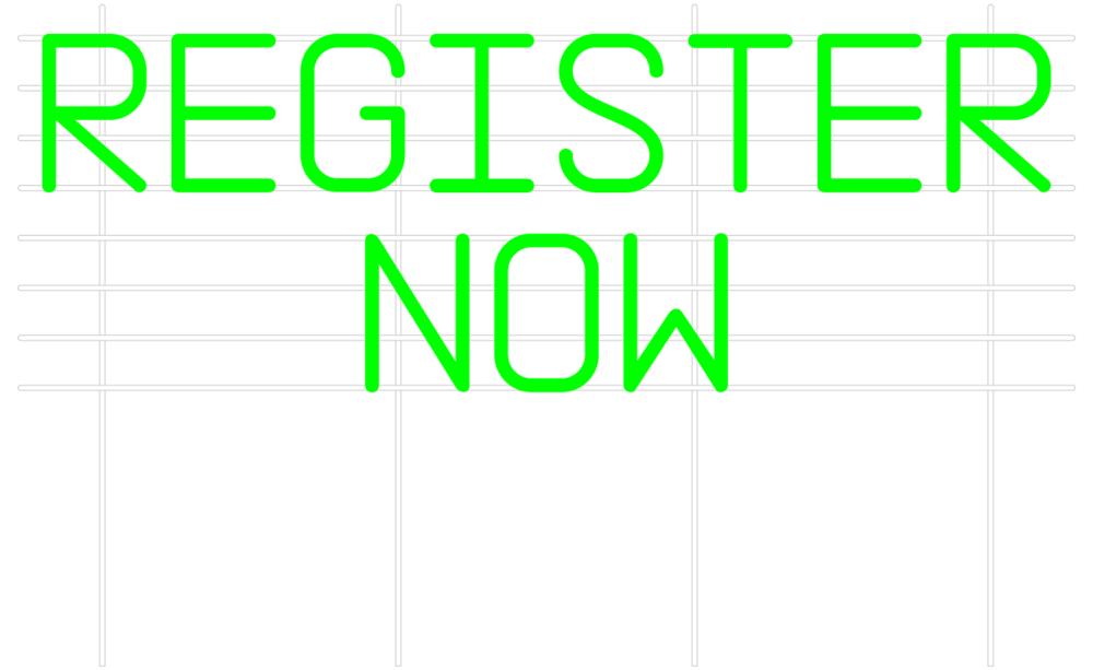 Register_Sign.png