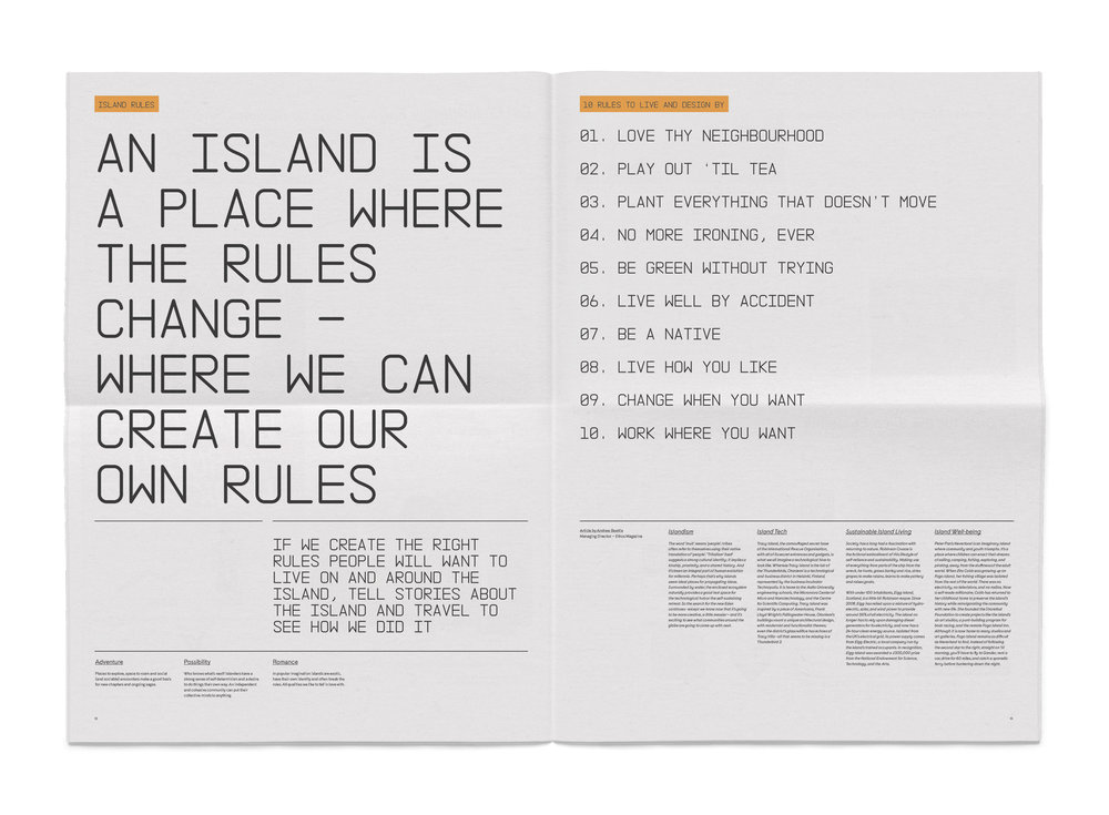 Manifesto_IslandRules.jpg
