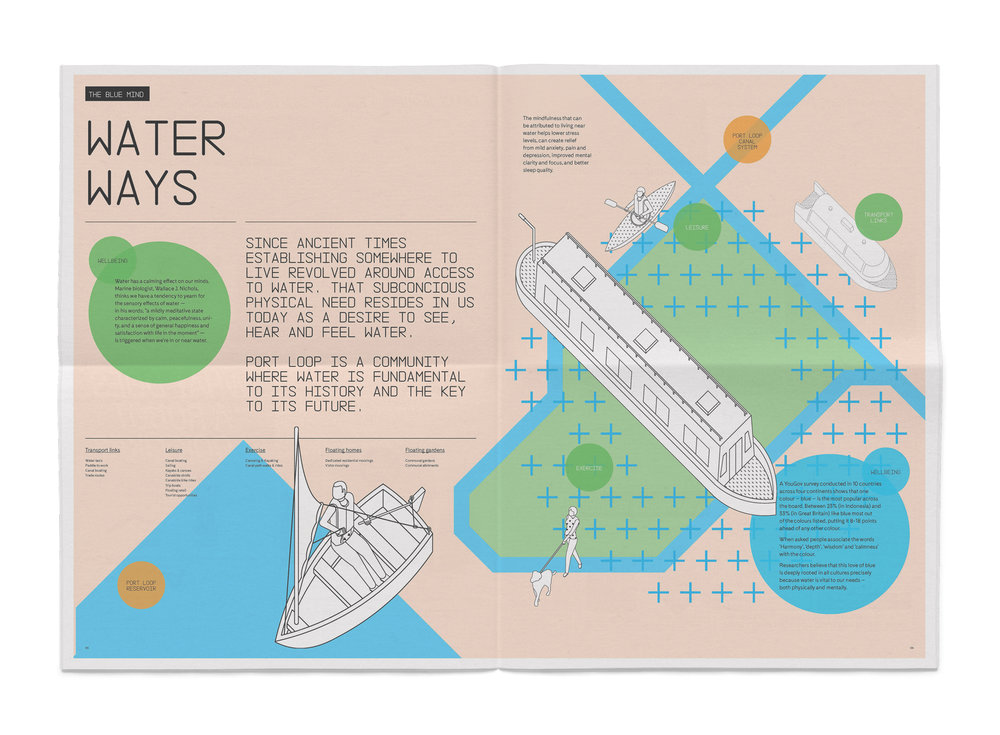 Manifesto_Waterways.jpg