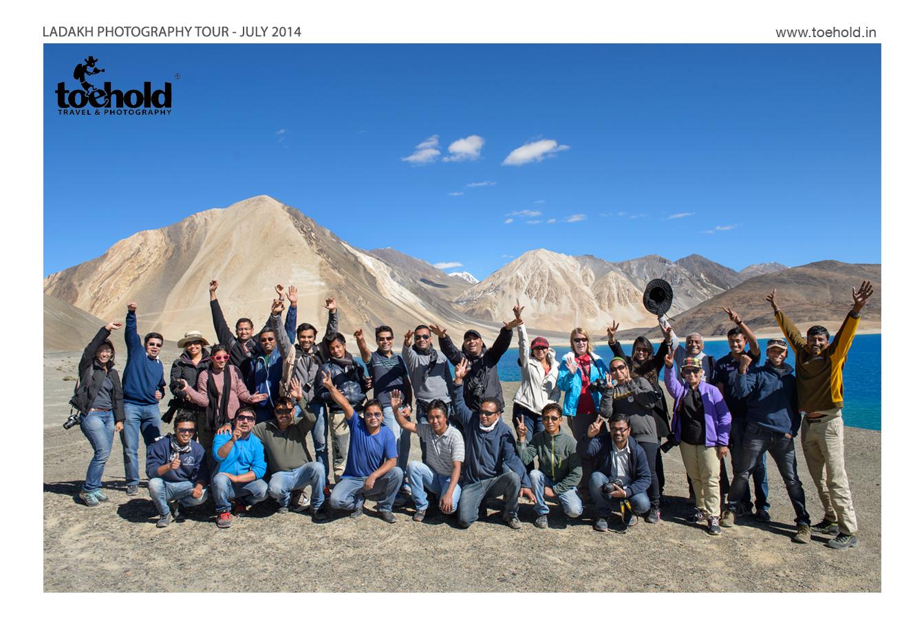 Ladakh_Toehold_PhotoTour_2014