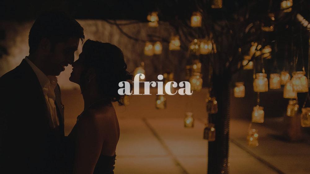 africa.fw.jpg