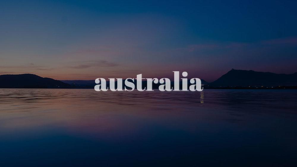 australia.fw.jpg