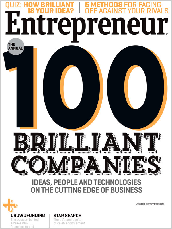 entrepreneur-magazine-june-2013.jpg