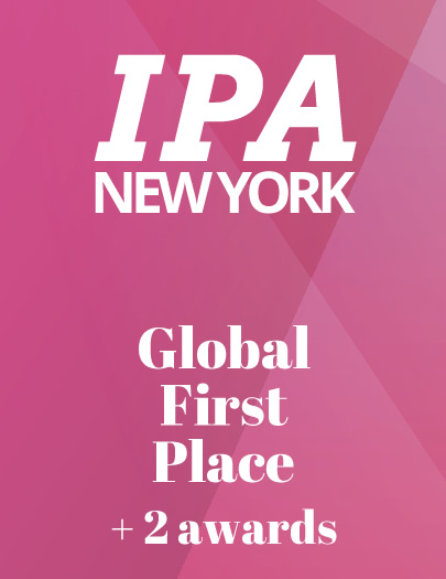 IPA.fw.jpg