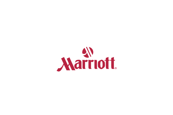 Marriott.fw.png