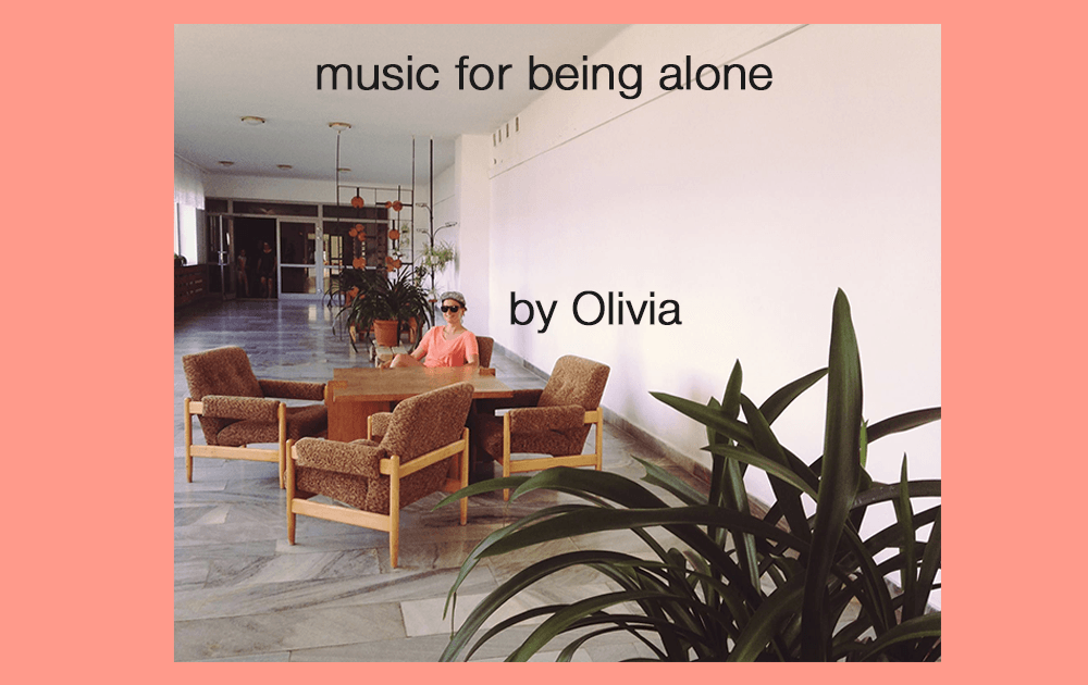 Olivia.png
