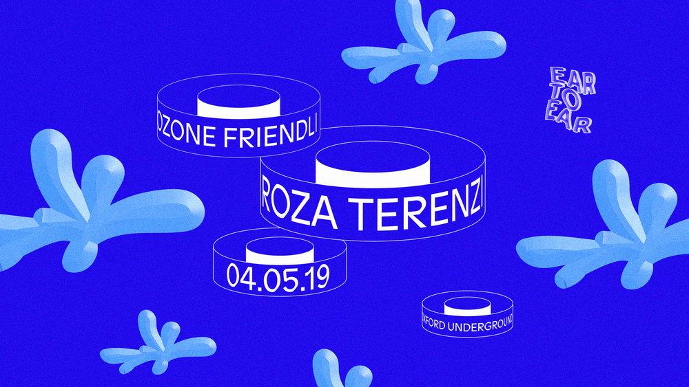 Ear2Ear_RozaTerenzi_FB.jpg