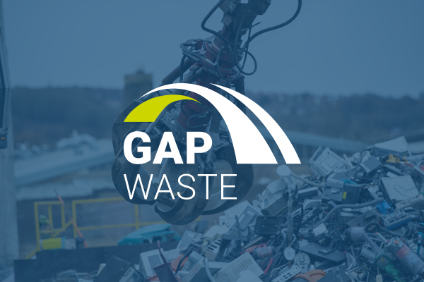 GAP Waste Management Newcastle