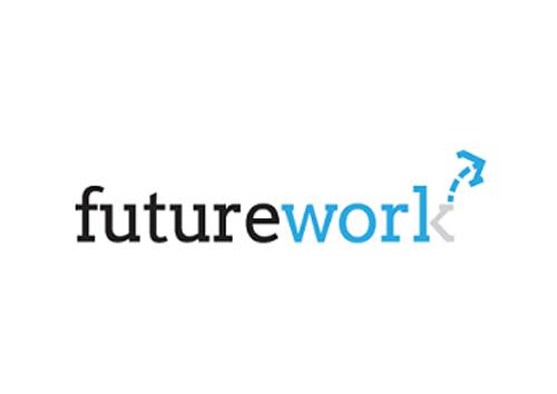 FutureWork_Logo.png