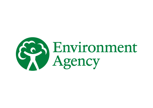 Environment Agency Working With GAP Group UK