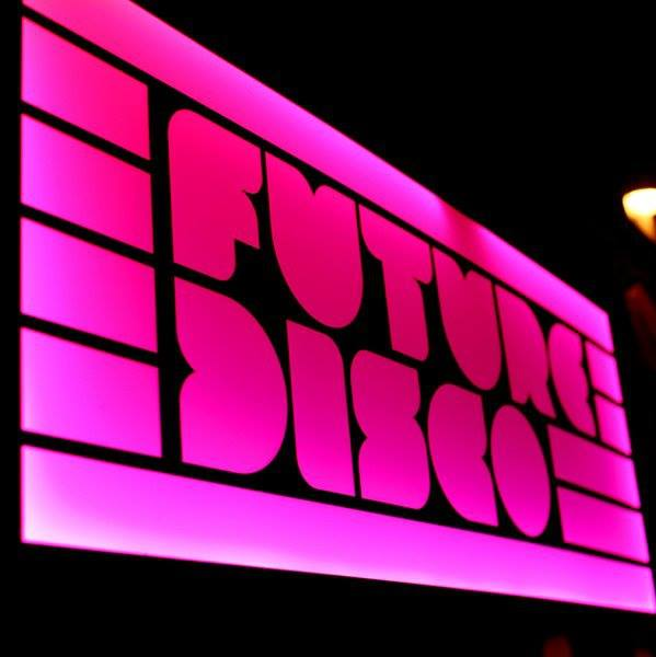 future_disco_light