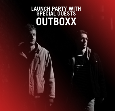 outboxx1