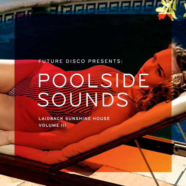 Poolside_3_Packshot_V2