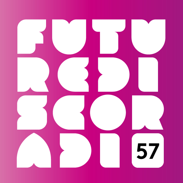 Future-Disco-Radio-Show-57