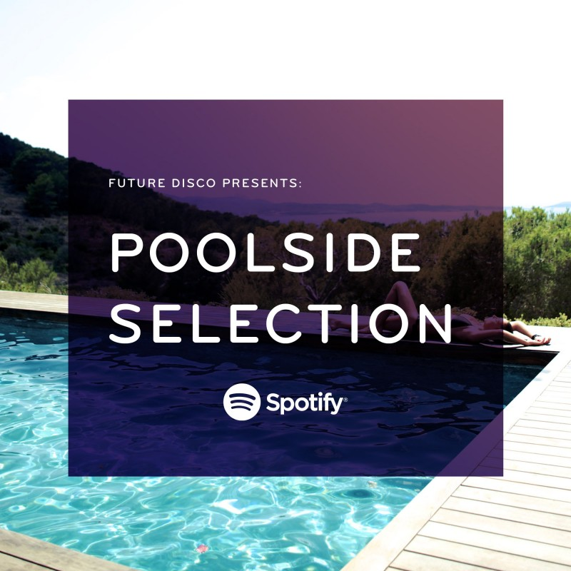 Poolsideselection