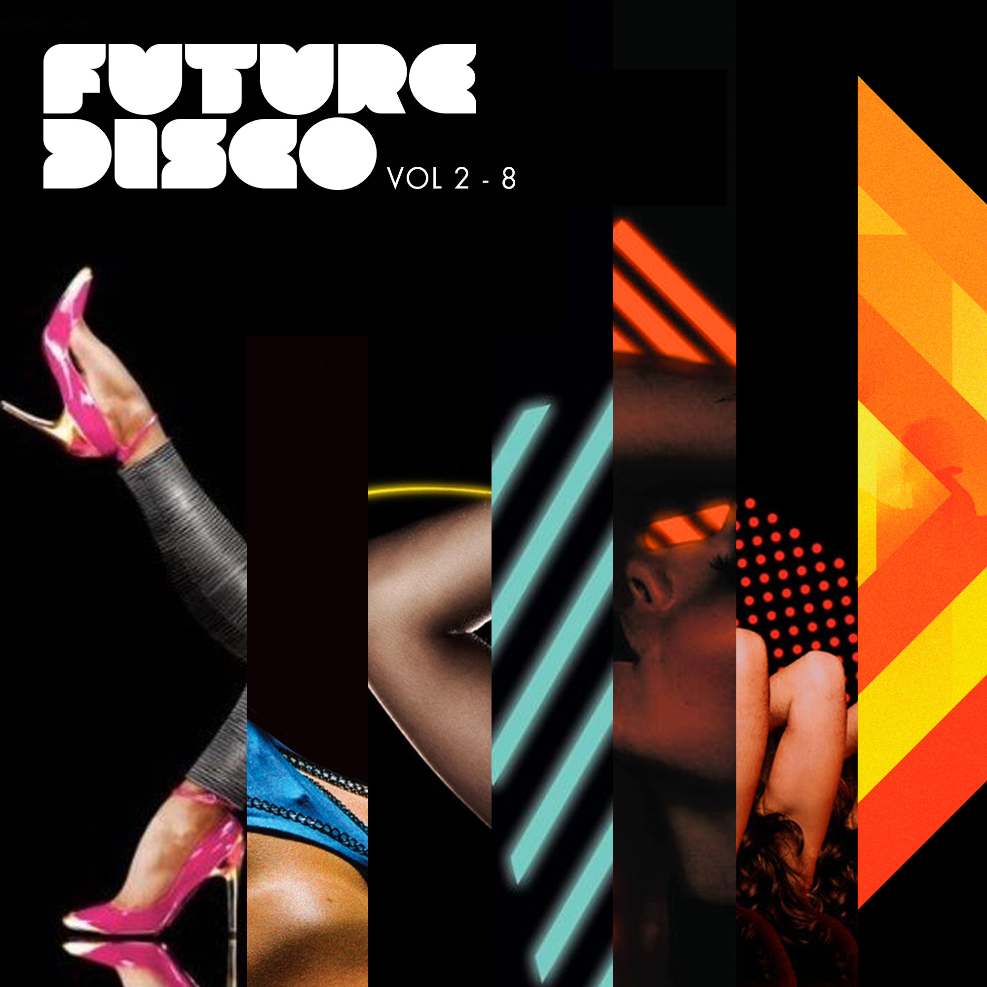 Future_Disco_Webshop_Bundle_Image