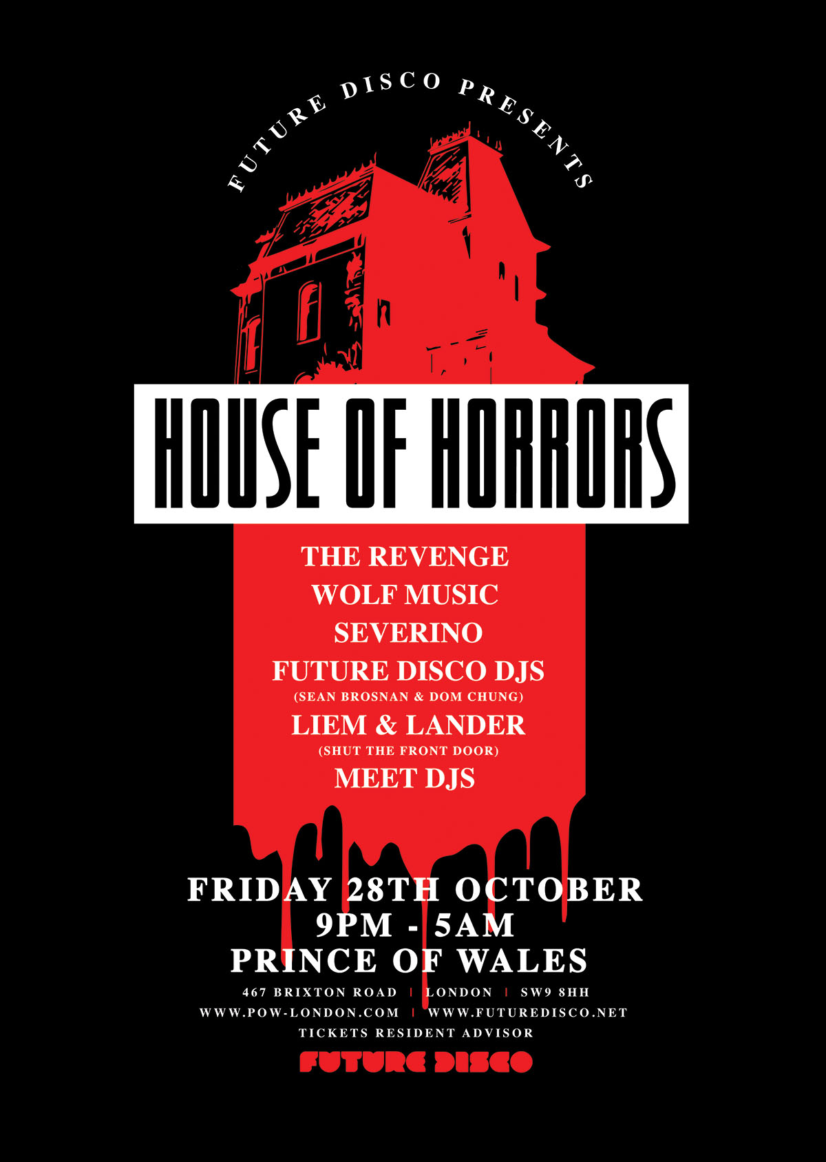future-disco-house-of-horrors-final-web