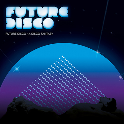 FD Disco Fantasy400x400.jpg