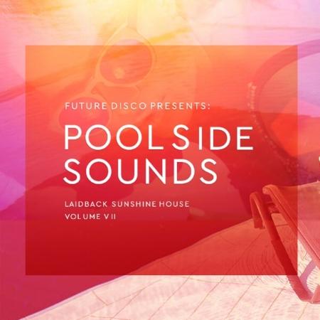 Poolside 1500x1500.jpg