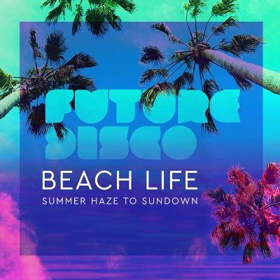 Beach Life 800 .jpg