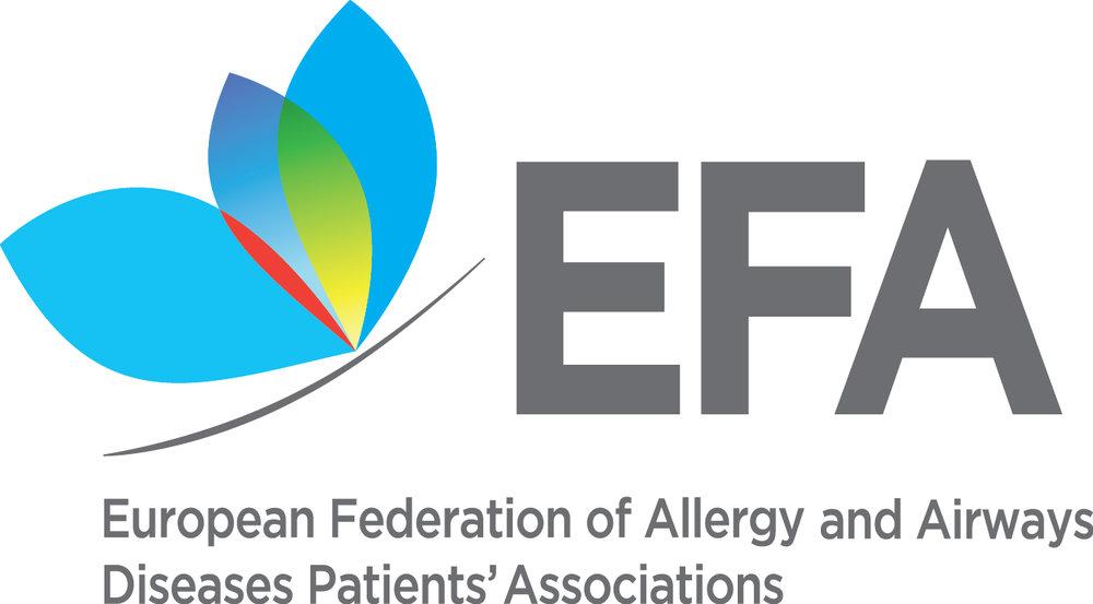 EFA logo OFFICIAL.jpg