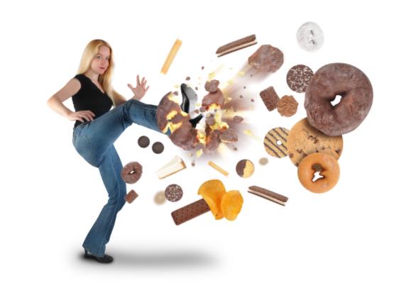 kicking-cravings