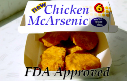 arsenic-chicken.png