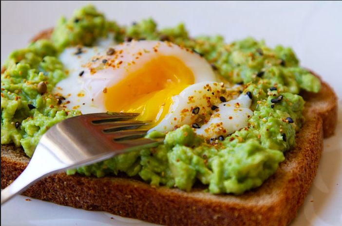 eggs-and-avocado.png