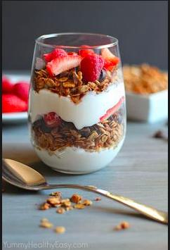 yogurt-parfait.png