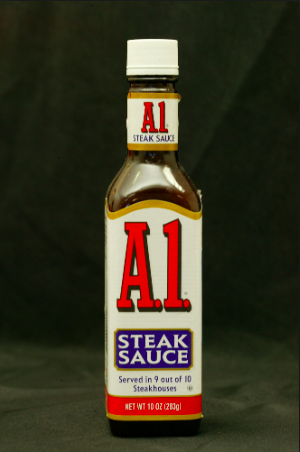 a1-sauce.png