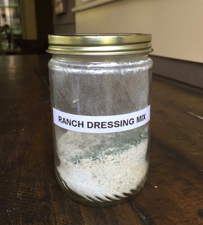 ranch-dressing.jpg