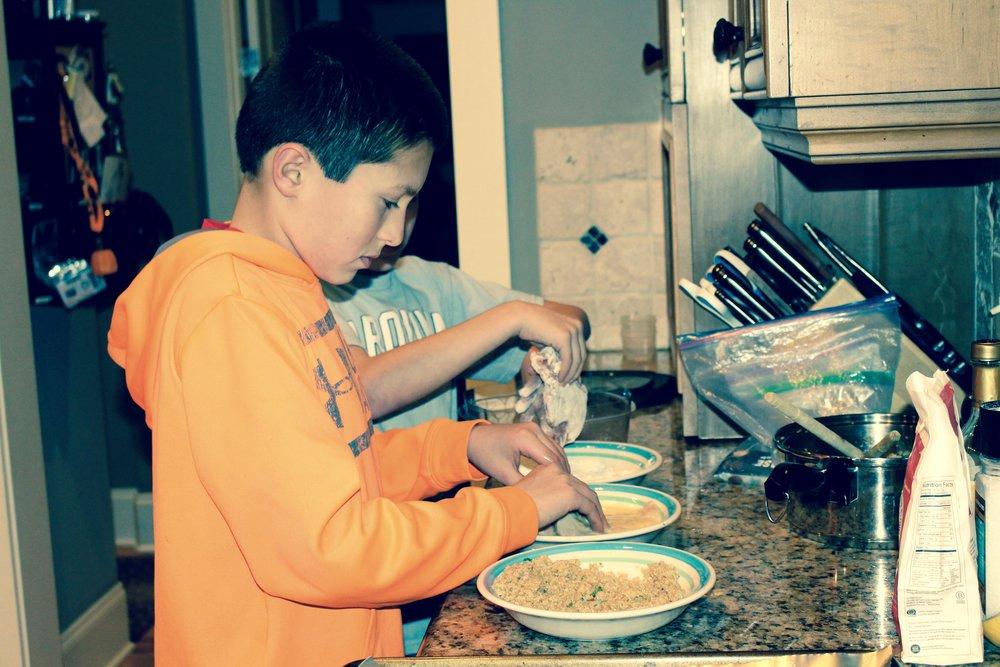 boys-cooking2.jpg