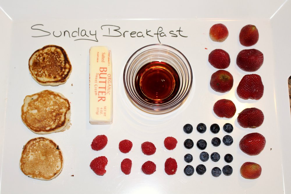sundaybreakfast