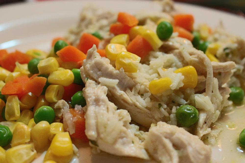 chicken-pilaf-4