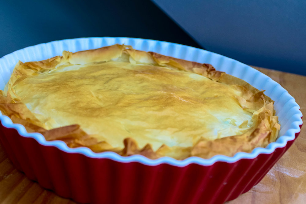chiken-pot-pie-1-of-1.jpg