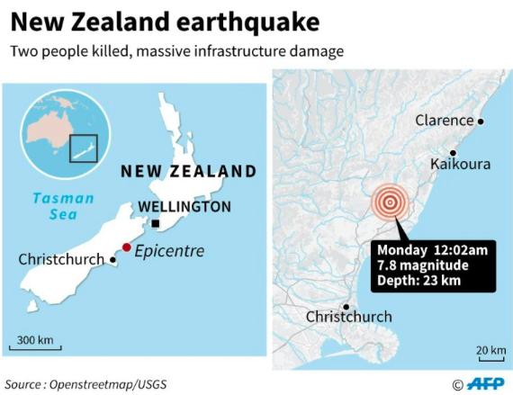 earthquake1.png