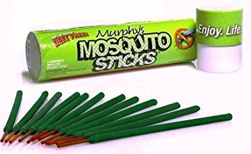 murphy's sticks.jpg