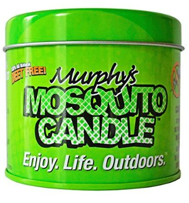 murphy's candle.jpg