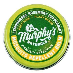 Murphys-Naturals-Mosquito-Repellent-Balm.jpg
