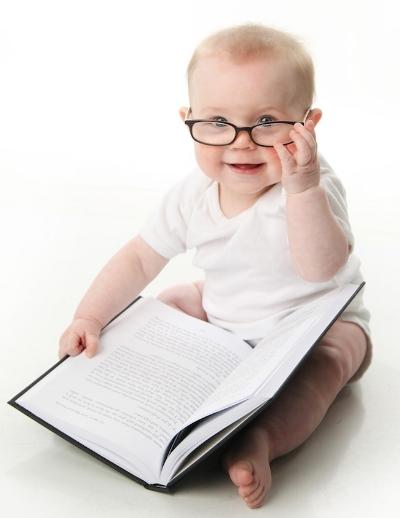 baby teacher.jpg