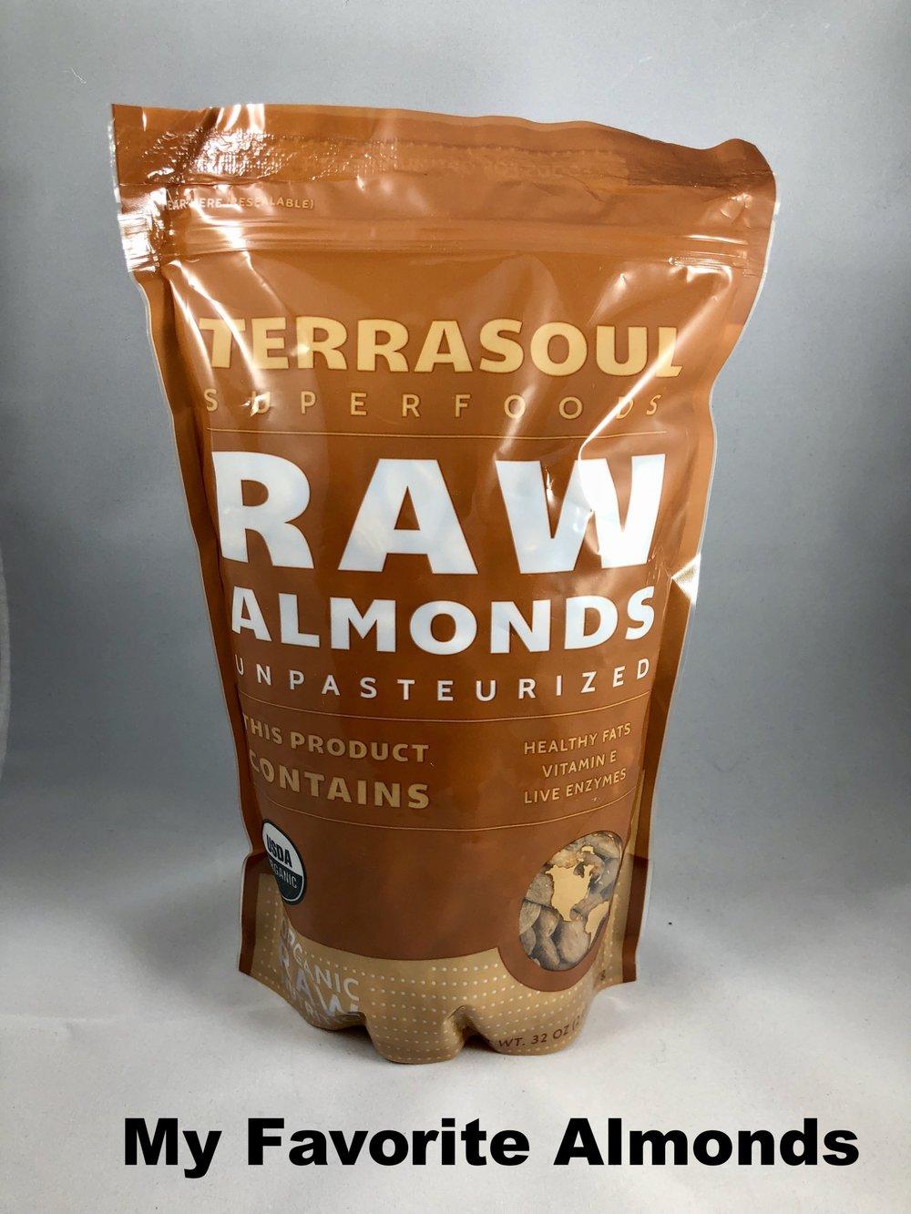 almond bag.jpg