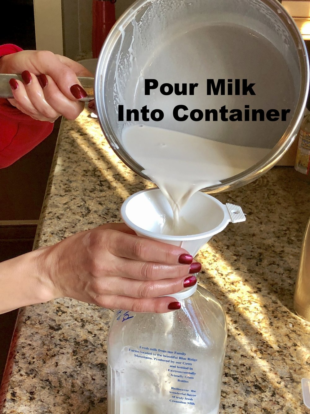 making almond milk3.jpg