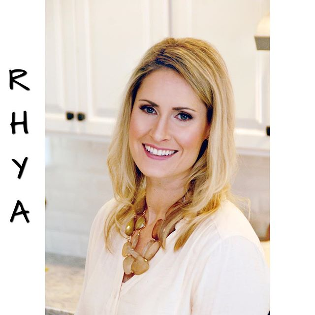"""Happy Wednesday Everyone! . I want to introduce Rhya Pachin, our integrative nutritionist. 🙂She has her own company - Carolina Functional Nutrition.  She is an integral part of our #wellnesstribe . A bit more about Rhya: 👩🏼🏫Through my family's own health struggles with autoimmune disease, celiac disease, ADHD, and multiple food sensitivities, I became interested in the power of nutrition as an adjunct therapy to medical treatment. . . 👩🎓I completed my Bachelor's in Biology at Wright State University in Dayton, OH; my Master's Degree in Human Nutrition at Winthrop University; and finally pursued a nutrition license so that I could help others and share what I've learned. . . 👩🌾My primary practice areas are: autoimmune disease, IBS/IBD, PCOS, food sensitivities, and other chronic inflammatory conditions in both adults and children. I have a """"functional approach"""" to nutrition, which means I apply evidence-based nutrition science to support the whole body instead of trying to address a single symptom or system. I am also a certified LEAP therapist dietitian, which means I am trained to design and supervise custom elimination diets."""