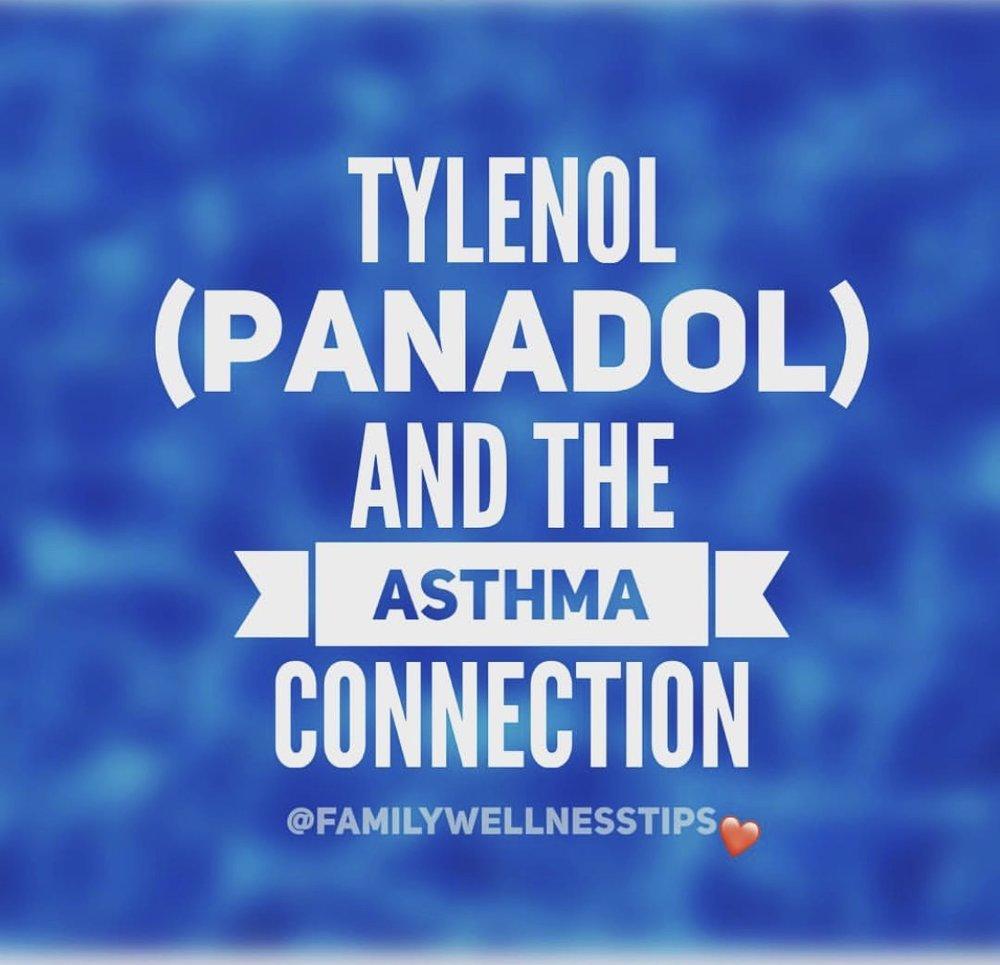 tylenol and asthma.jpg